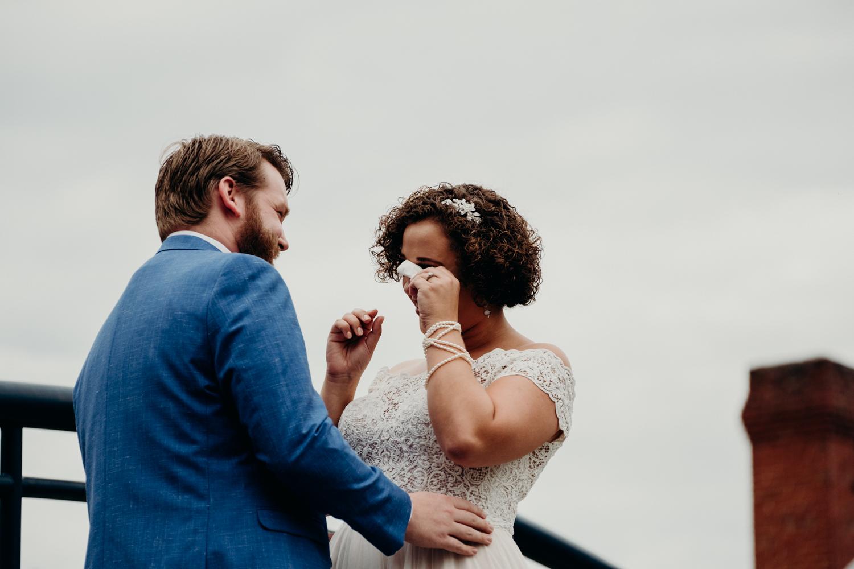 historic frederick wedding-34.jpg