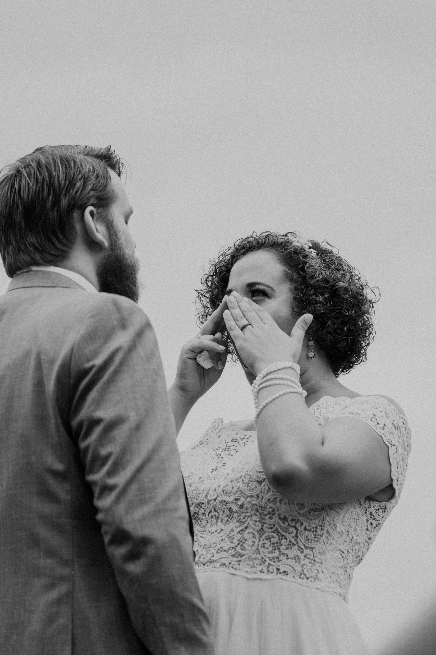 historic frederick wedding-35.jpg