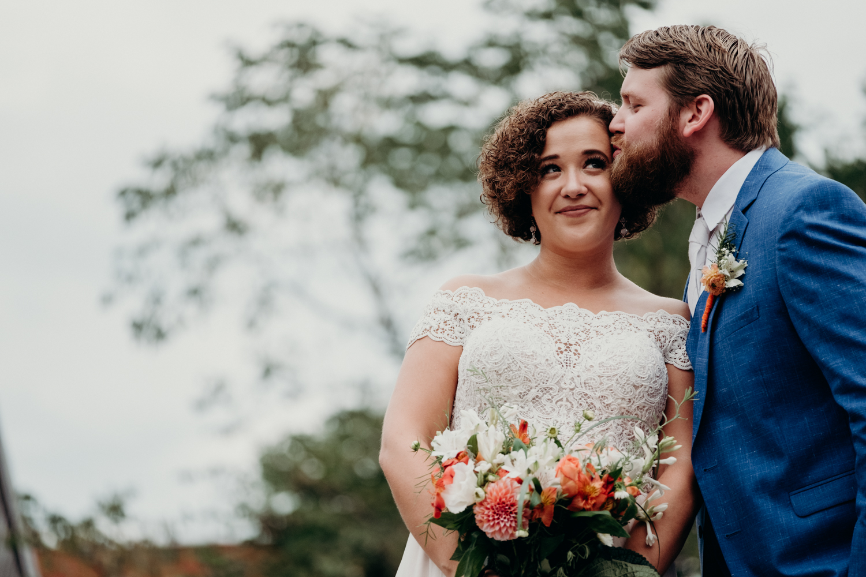 historic frederick wedding-37.jpg