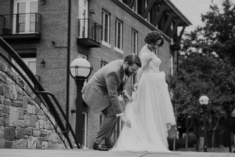 historic frederick wedding-36.jpg