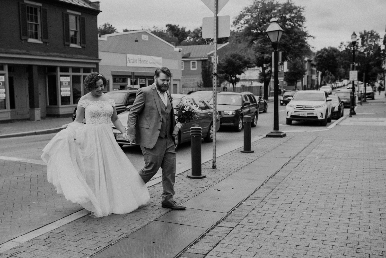 historic frederick wedding-38.jpg