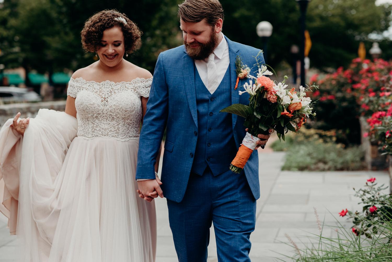 historic frederick wedding-39.jpg