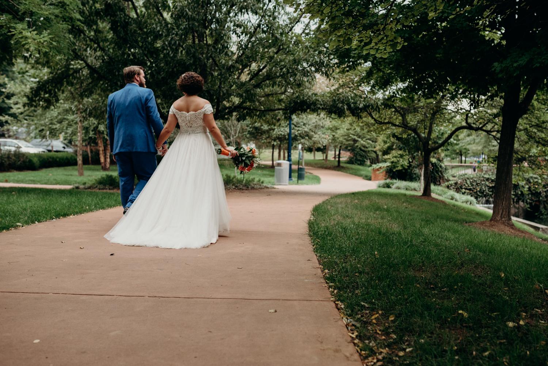 historic frederick wedding-40.jpg
