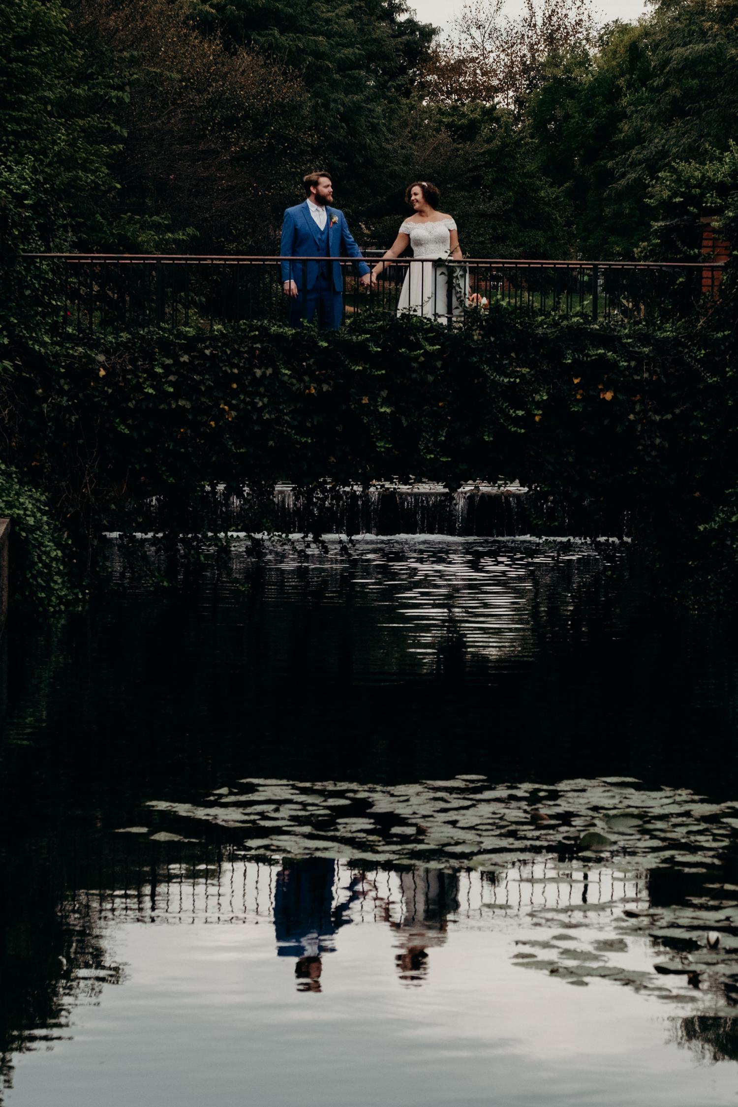 historic frederick wedding-46.jpg