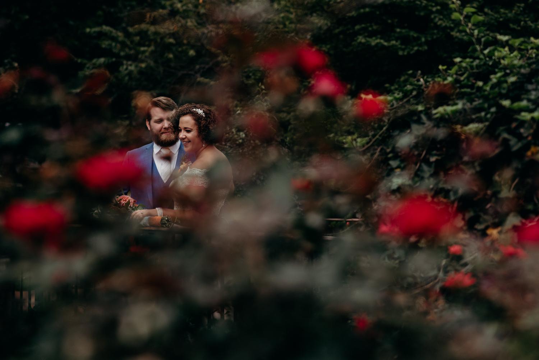 historic frederick wedding-47.jpg