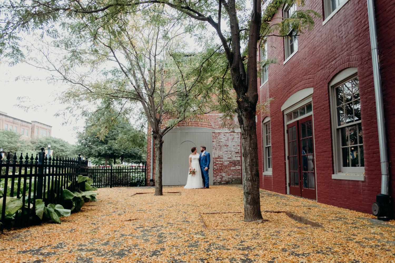 historic frederick wedding-48.jpg