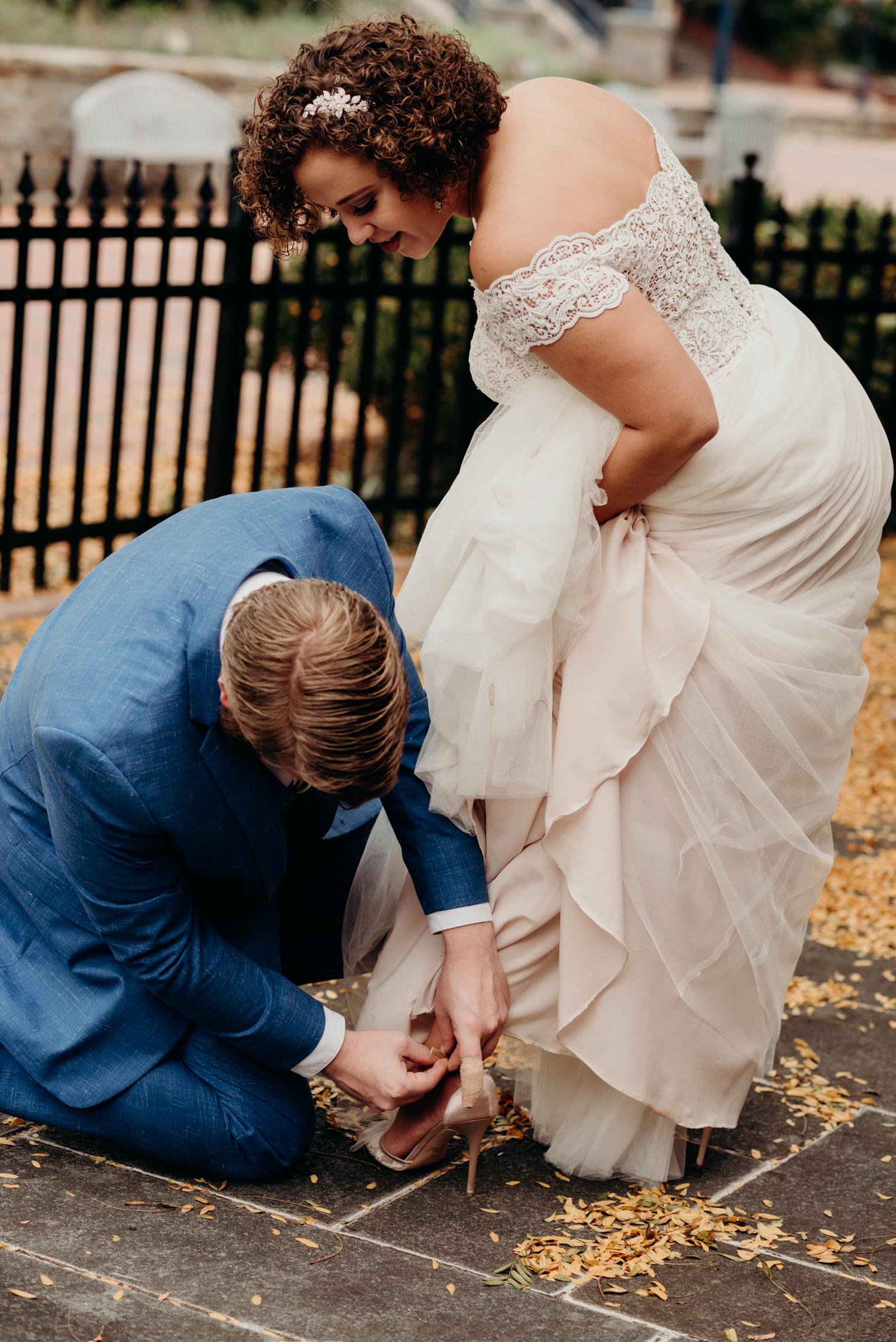 historic frederick wedding-51.jpg