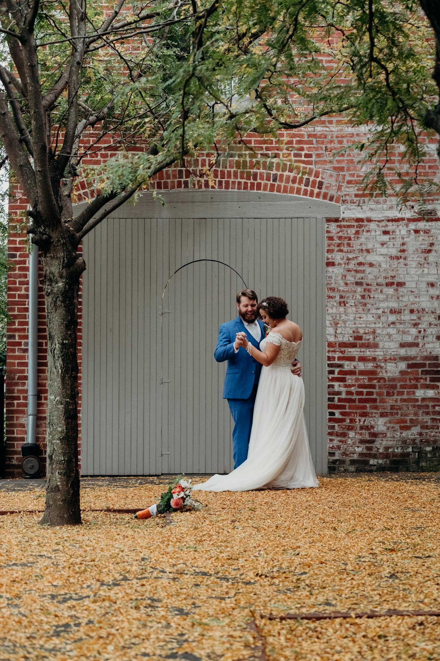 historic frederick wedding-49.jpg