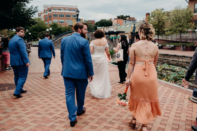historic frederick wedding-52.jpg