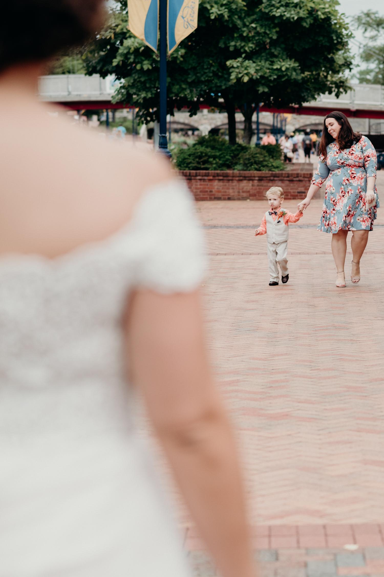 historic frederick wedding-53.jpg