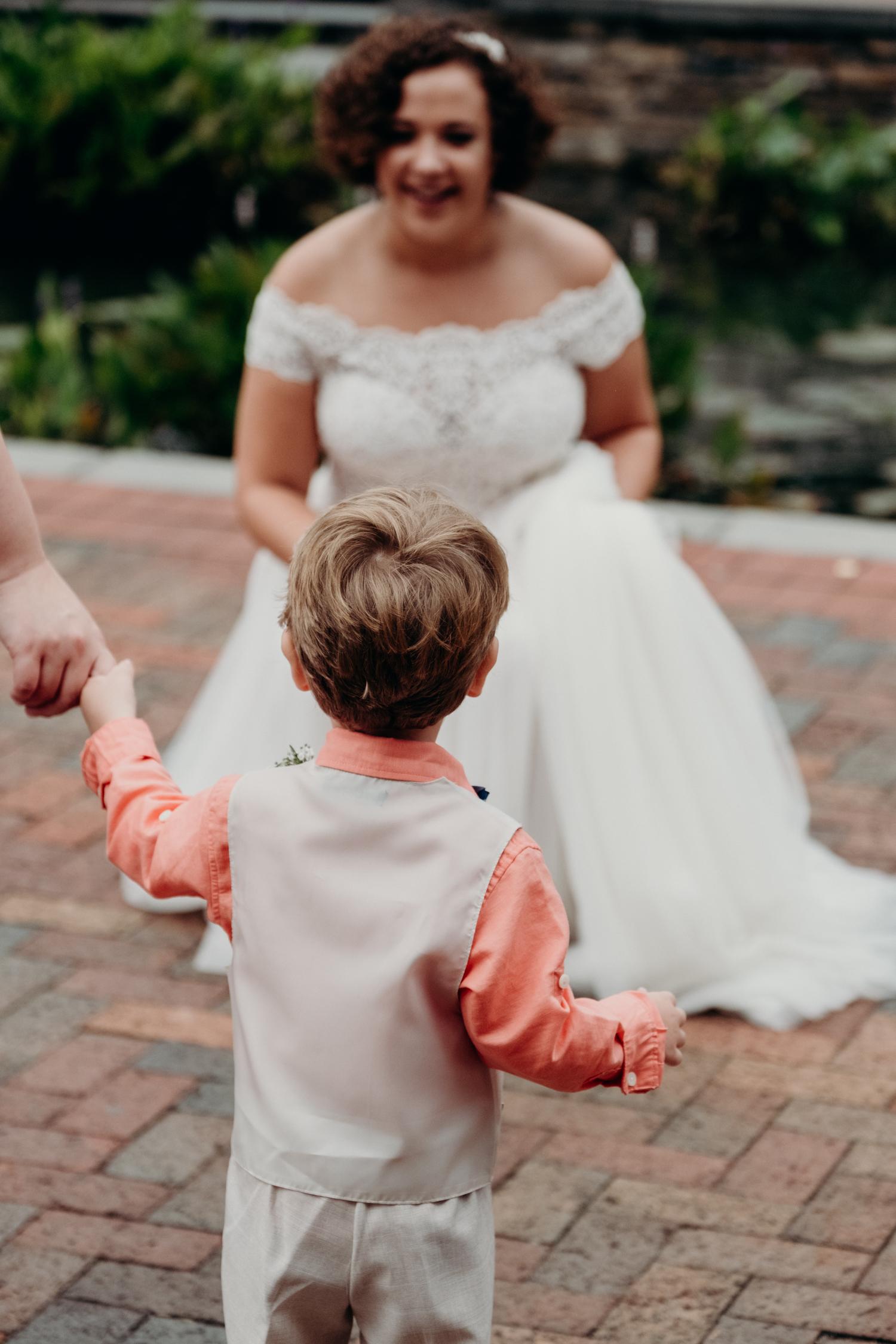 historic frederick wedding-54.jpg