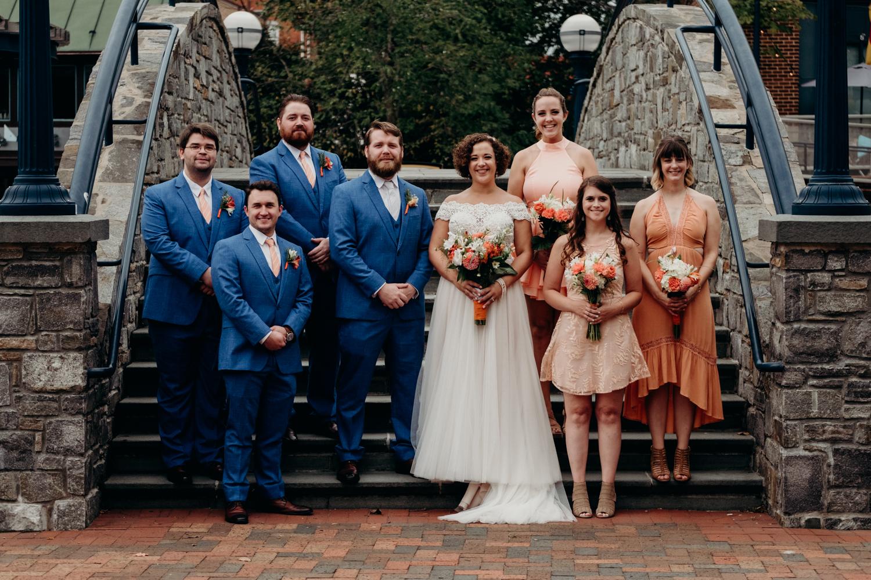 historic frederick wedding-55.jpg