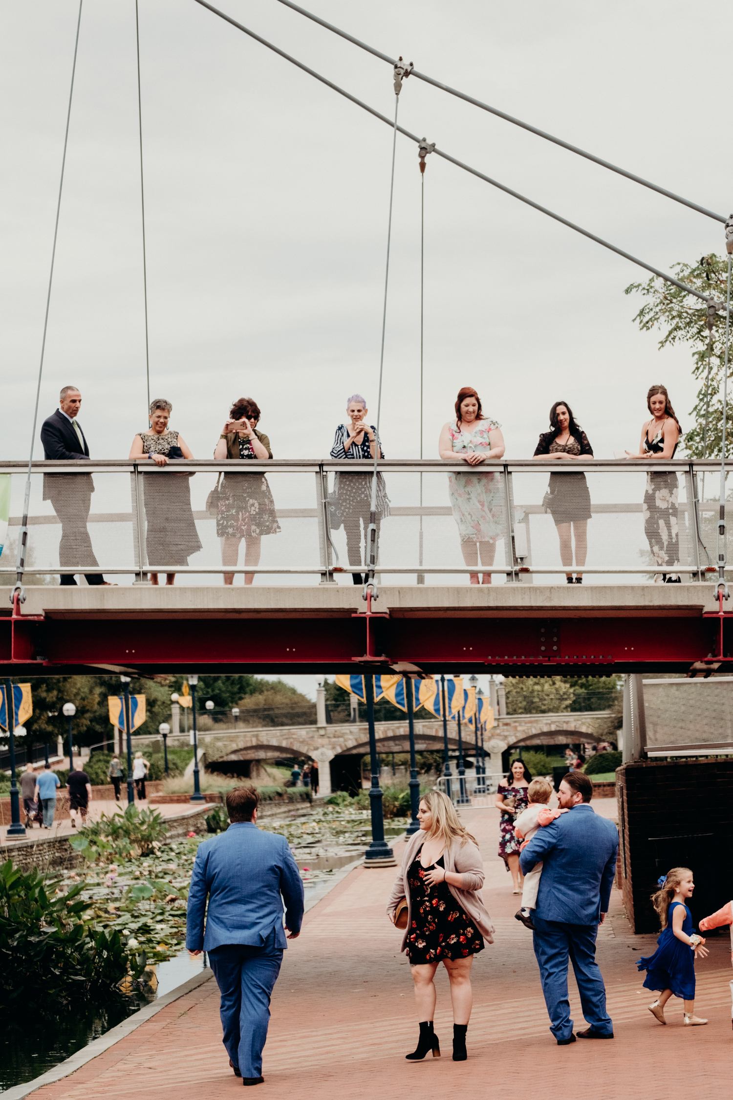 historic frederick wedding-57.jpg