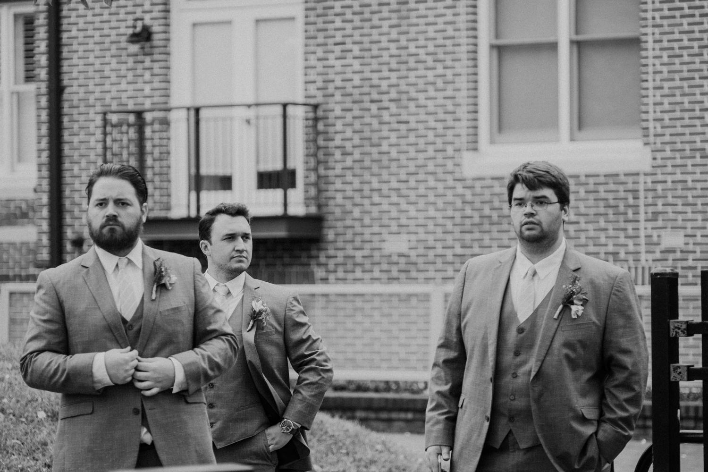 historic frederick wedding-58.jpg
