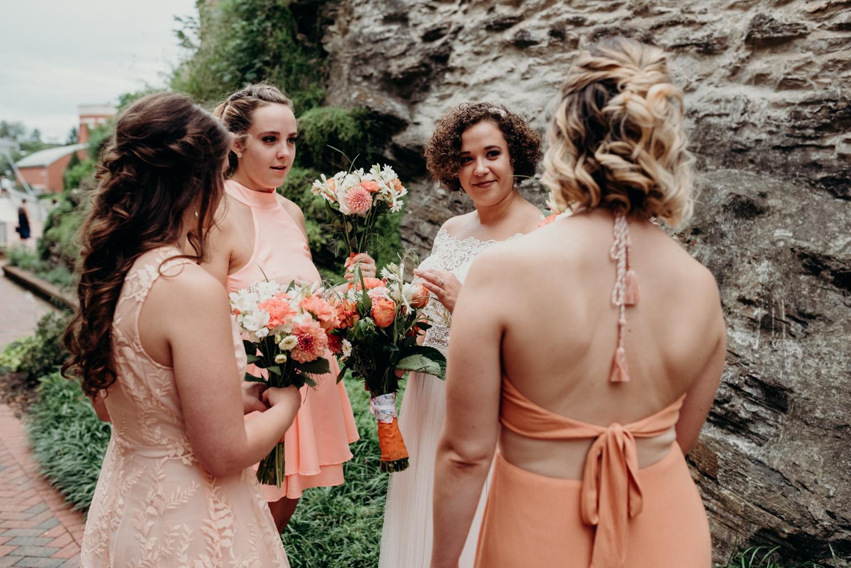 historic frederick wedding-60.jpg