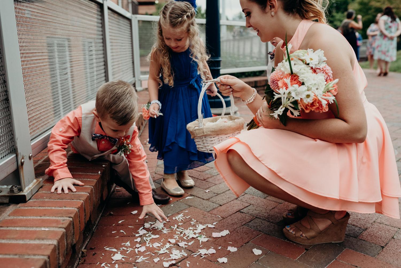historic frederick wedding-61.jpg