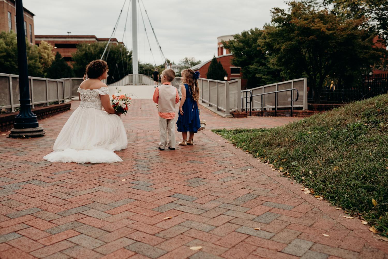 historic frederick wedding-63.jpg