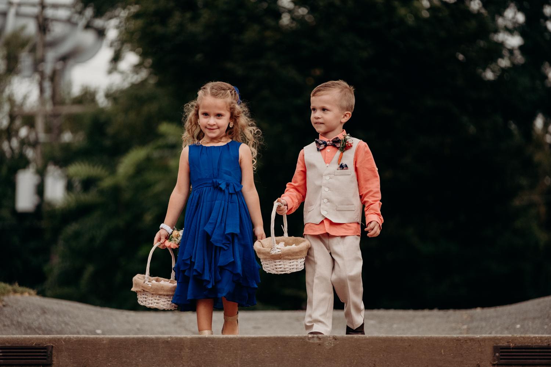 historic frederick wedding-66.jpg