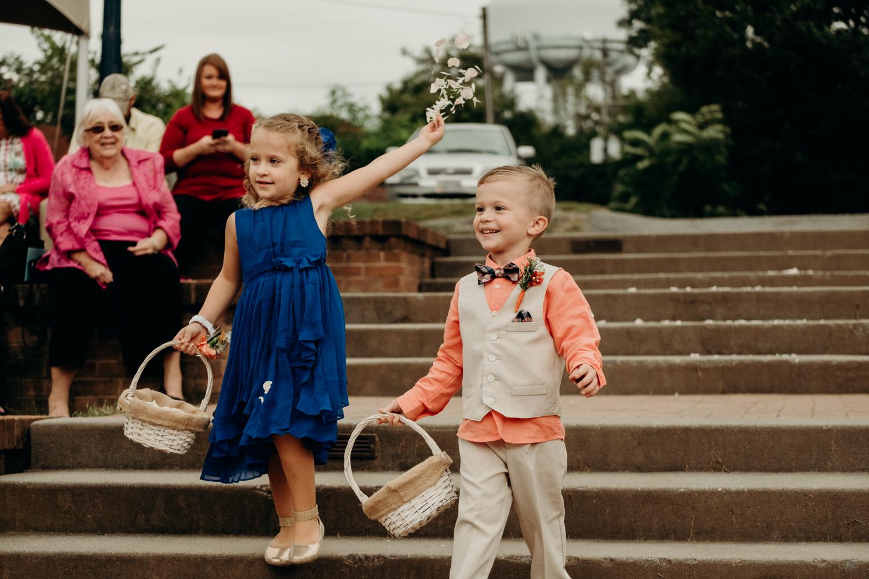 historic frederick wedding-67.jpg