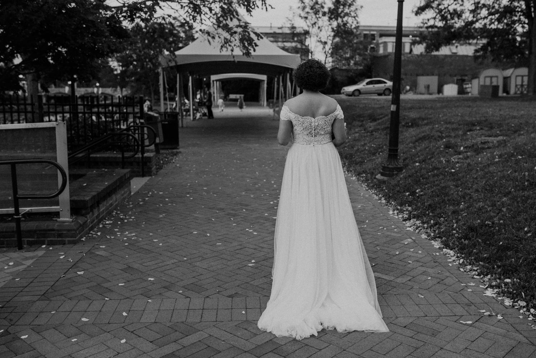 historic frederick wedding-68.jpg