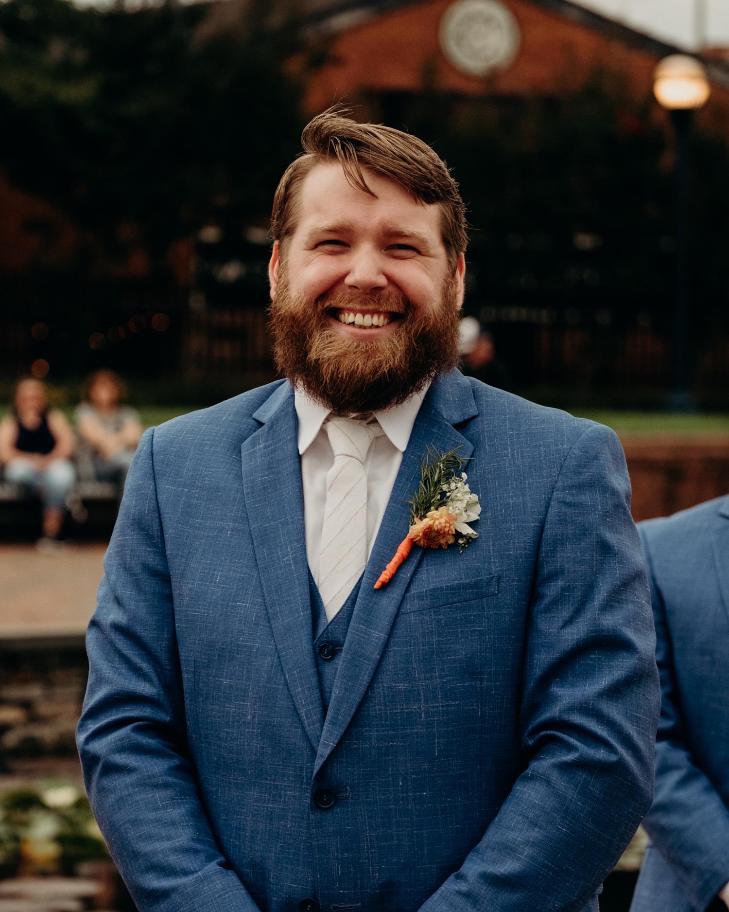 historic frederick wedding-70.jpg