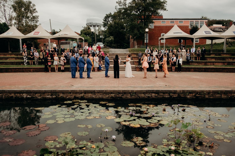 historic frederick wedding-72.jpg