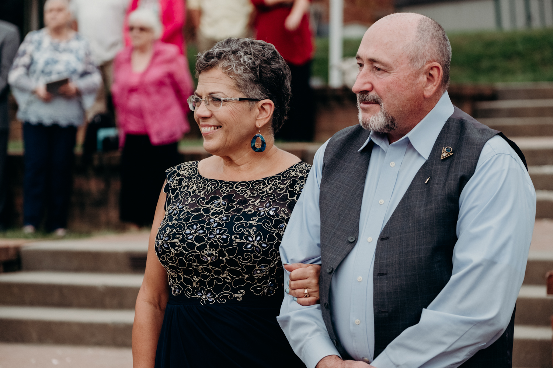historic frederick wedding-74.jpg