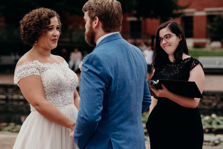 historic frederick wedding-76.jpg