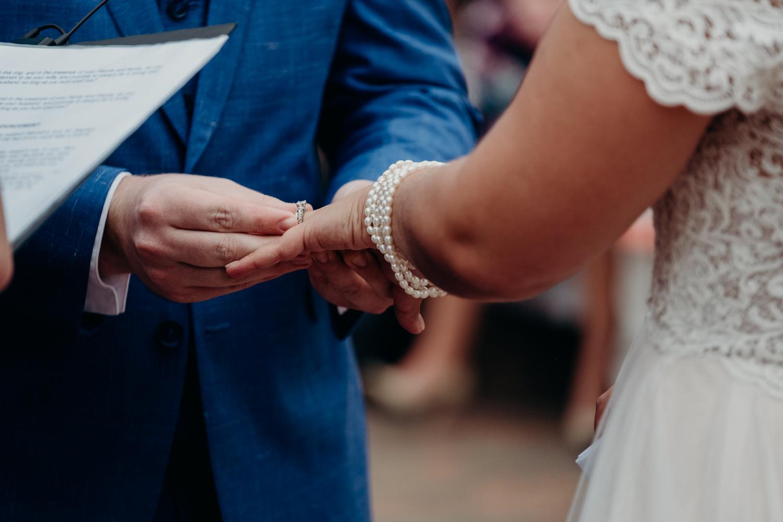 historic frederick wedding-77.jpg