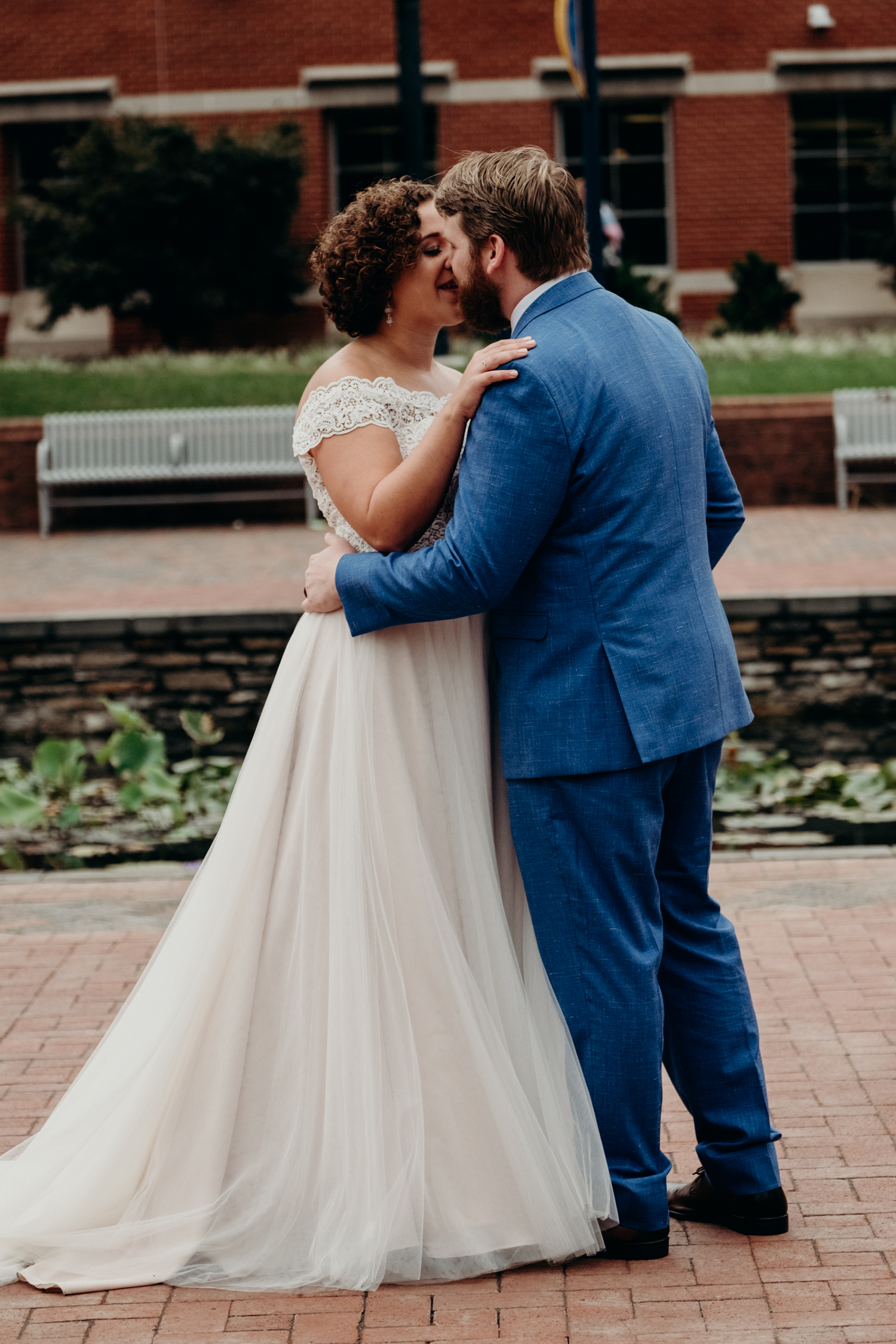 historic frederick wedding-78.jpg