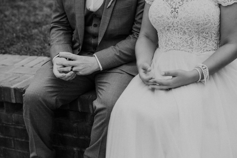 historic frederick wedding-84.jpg