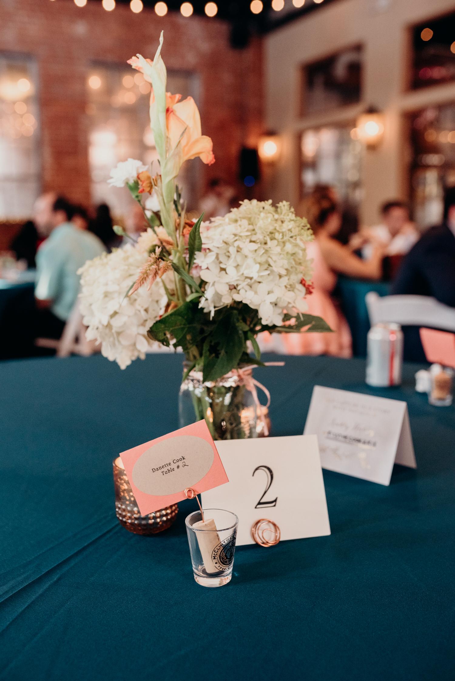 historic frederick wedding-93.jpg