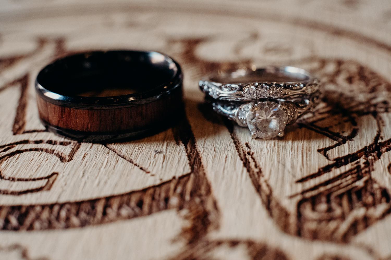 historic frederick wedding-95.jpg