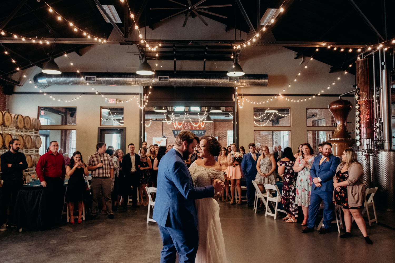 historic frederick wedding-98.jpg
