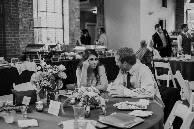historic frederick wedding-105.jpg