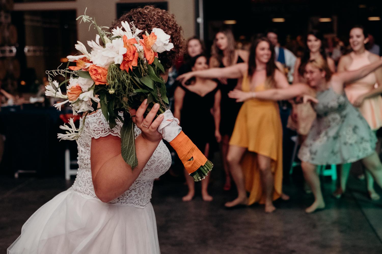 historic frederick wedding-107.jpg