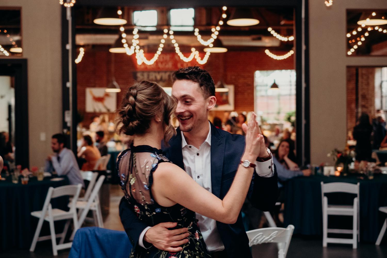 historic frederick wedding-116.jpg