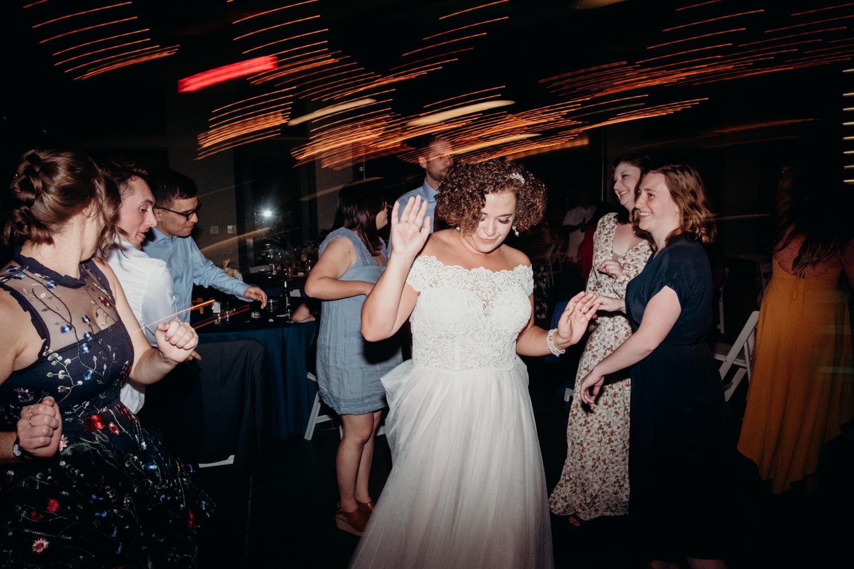 historic frederick wedding-123.jpg