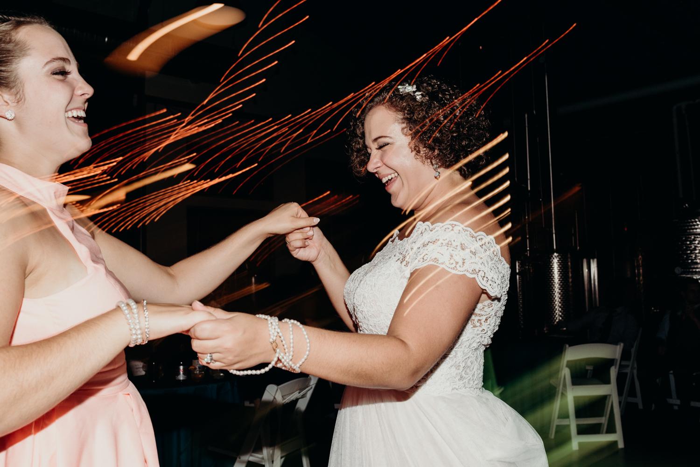 historic frederick wedding-127.jpg