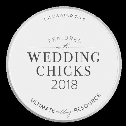 Wedding-Chicks-badge-gray.png