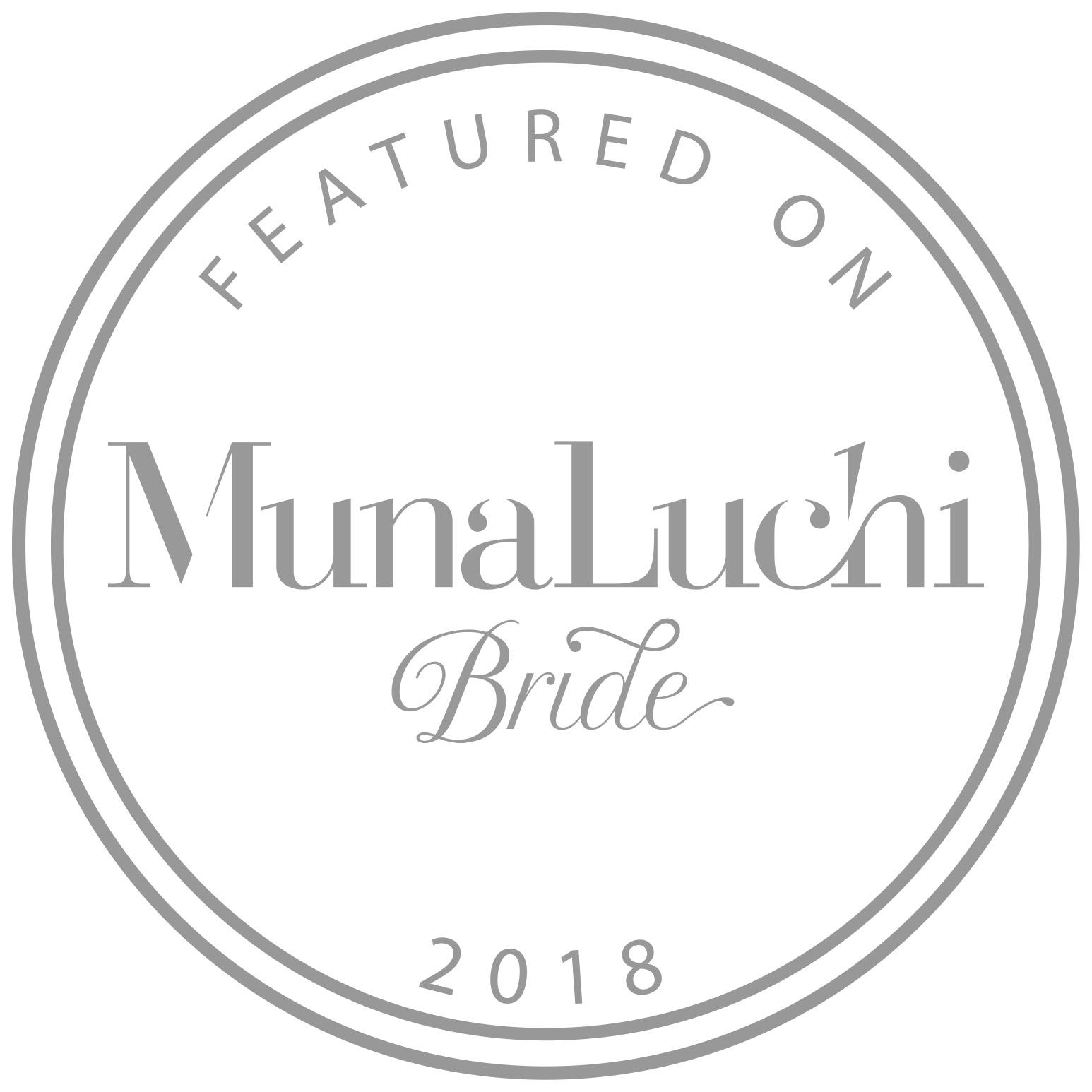 2018_munaluchifeature_badge.jpg