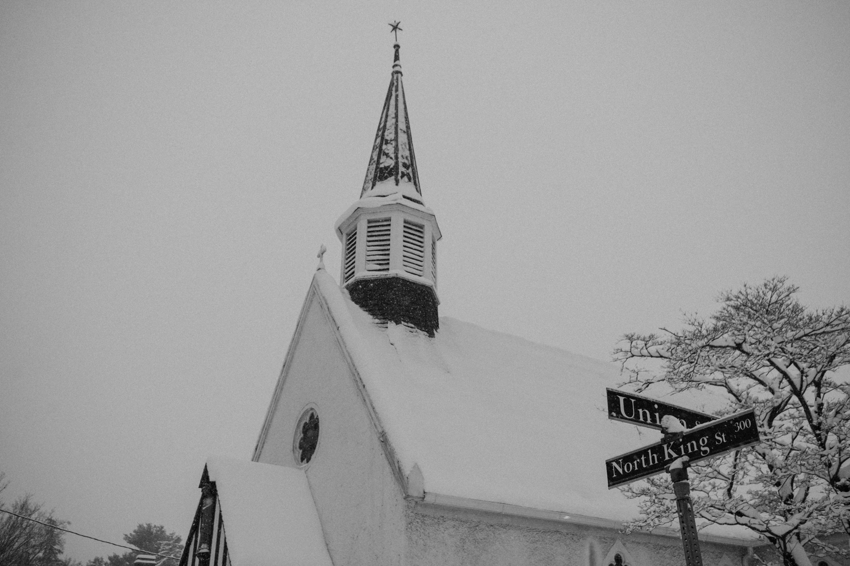 snow day blog-2.jpg