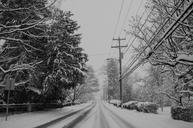 snow day blog-4.jpg
