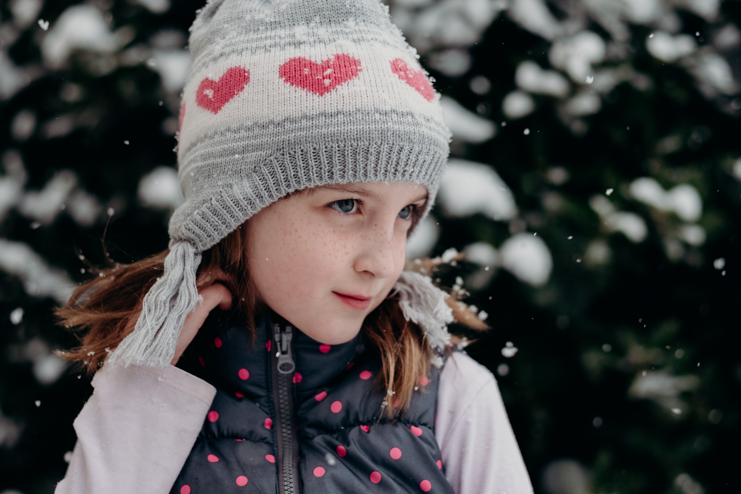 sisters and snow-1.jpg