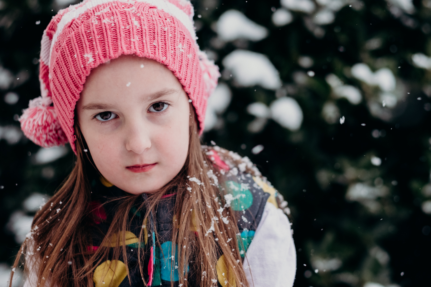 sisters and snow-4.jpg