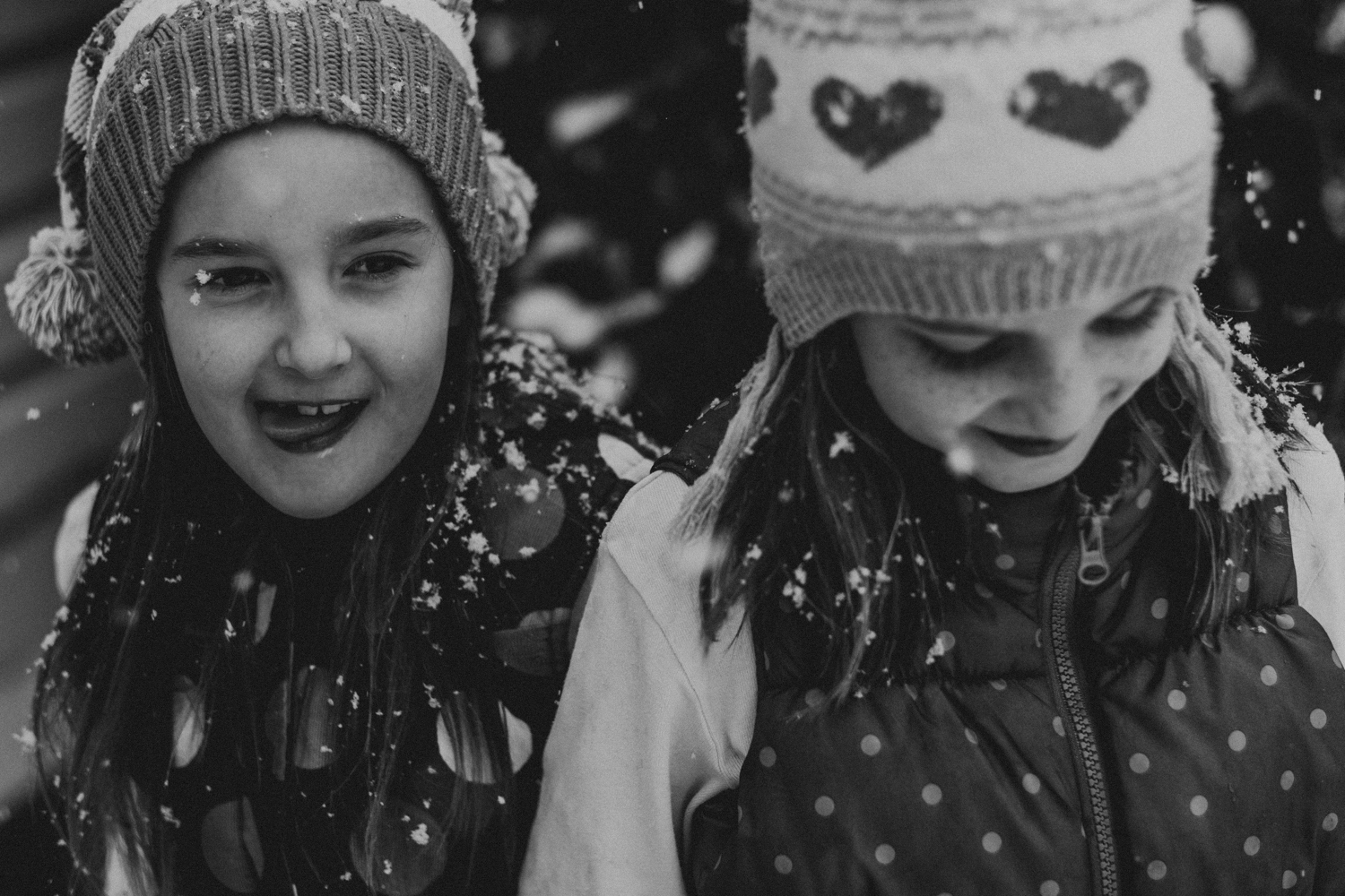 sisters and snow-8.jpg