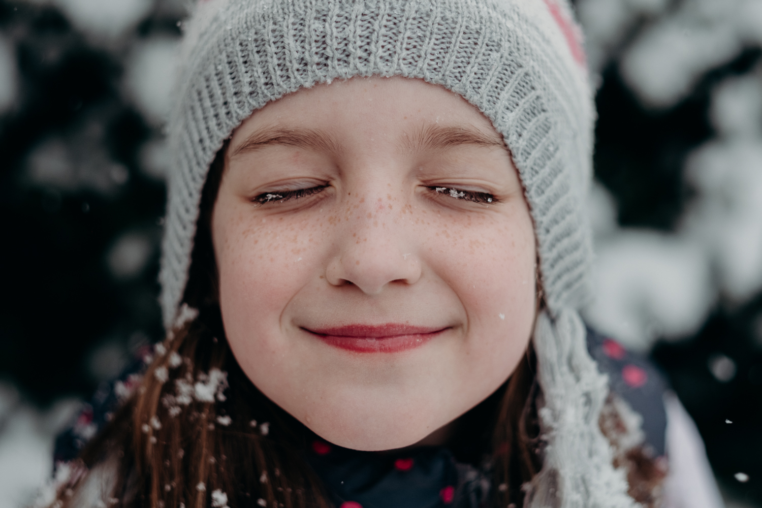 sisters and snow-14.jpg
