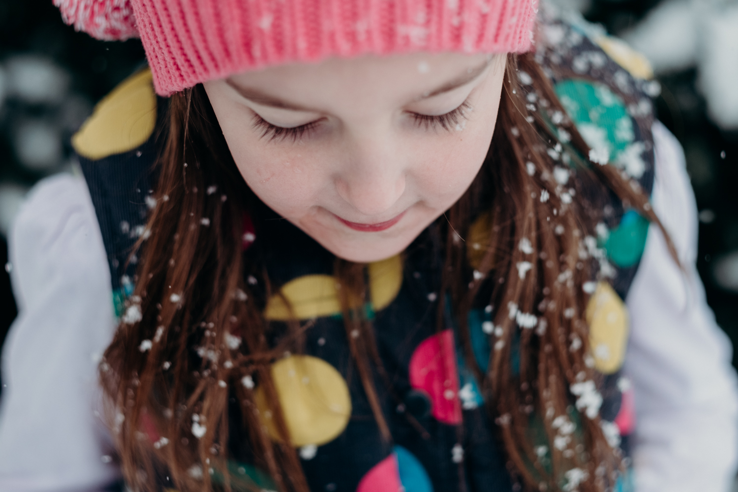 sisters and snow-15.jpg