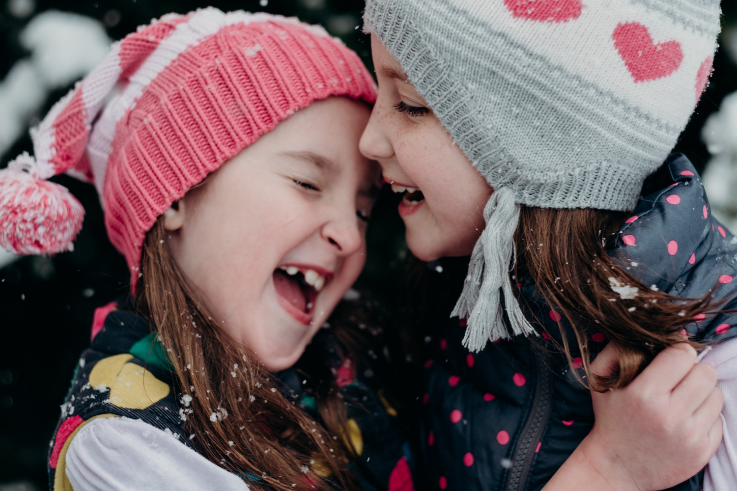 sisters and snow-17.jpg