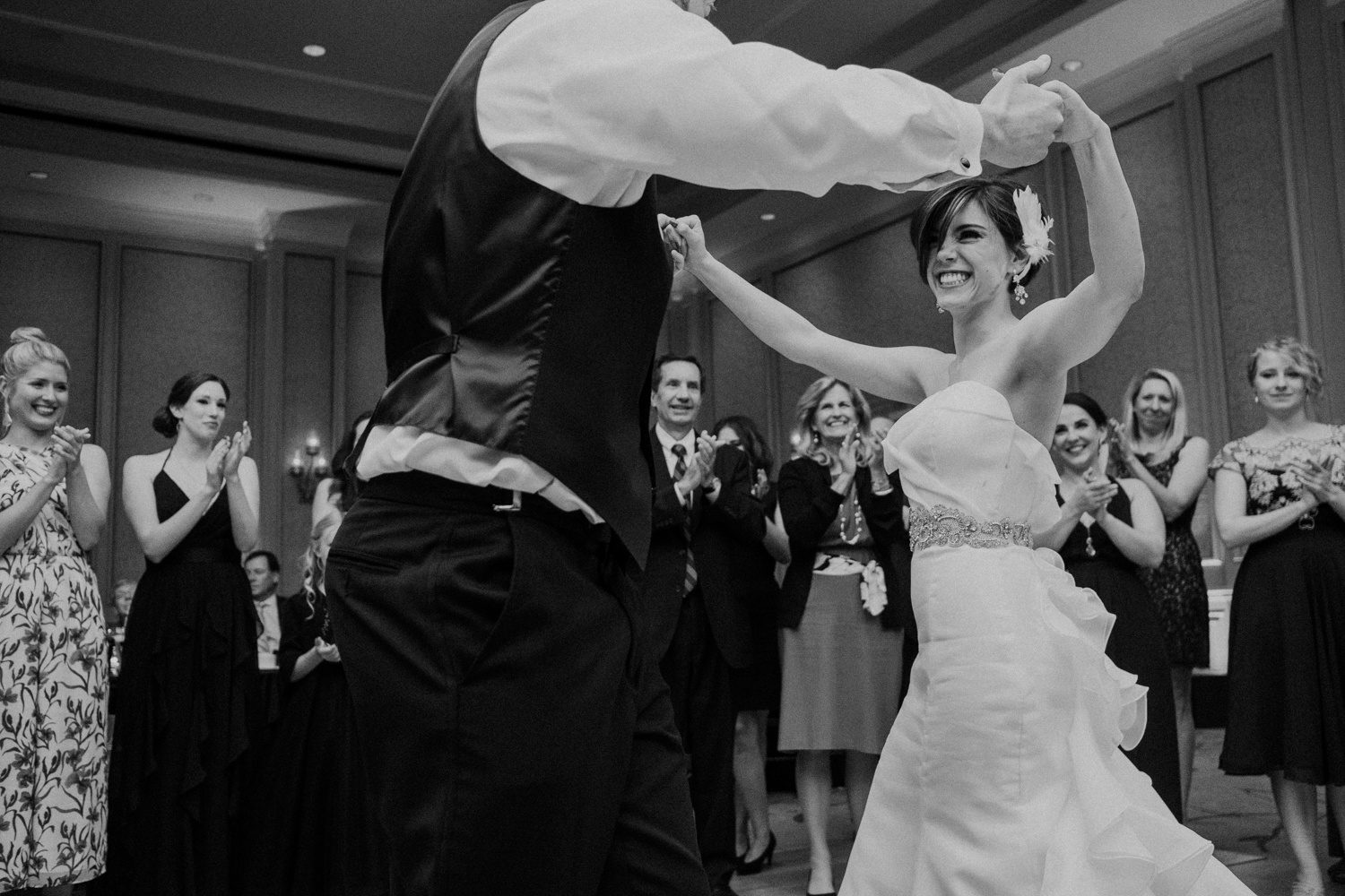 salamander resort wedding-78.jpg